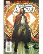 New Avengers No. 52 - Bendis, Brian Michael, Bachalo, Chris, Banning, Matt, Tan, Billy, Ponsor, Justin, Townsend, Tim, Fabela, Antonio