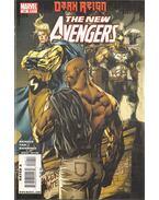 New Avengers No. 49 - Bendis, Brian Michael, Tan, Billy