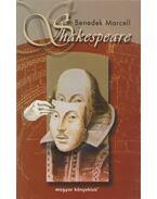 Shakespeare - Benedek Marcell