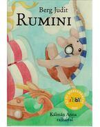 Rumini - Berg Judit