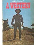 A western - Berkes Ildikó