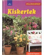 Kiskertek - Bernhart-Braun Ursula