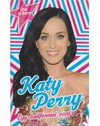 Katy Perry - Berry, Joe