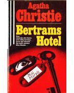 Bertram Hotel