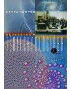 Bevezetés a tértechnológiába 2. rész