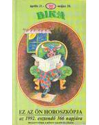 Bika 1992.