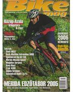 Bike mag 2005. április