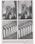 Bild-Lehrbuch der Fotografie