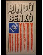 Bingó, Benkó