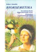 Biokozmetika