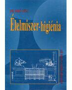 Élelmiszer-higiénia - Biró Géza Dr.