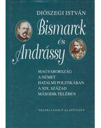 Bismarck és Andrássy