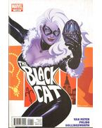 Amazing Spider-Man Presents: Black Cat No. 1