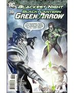 Green Arrow 30.