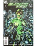 Blackest Night 2.