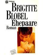 Ehepaare - Blobel, Brigitte