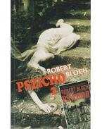 Pszicho 2. - Bloch, Robert