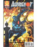 Bloodshot Vol. 1 No. 36
