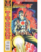 Bloodshot Vol. 1. No. 30