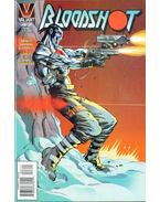 Bloodshot Vol. 1 No. 47