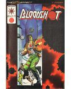 Bloodshot Vol. 1. No. 20