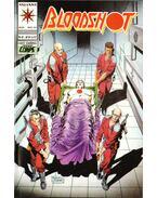 Bloodshot Vol. 1 No. 17