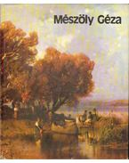 Mészöly Géza - Bodnár Éva