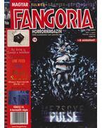 Magyar Fangoria 2007. I. szám - Böjtös Gábor