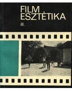 Filmesztétika III. - Bölcs István