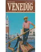 Ein Tag in Venedig - Bonechi, Edoardo