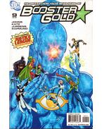Booster Gold 9.