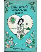The Lover's Week-End Book