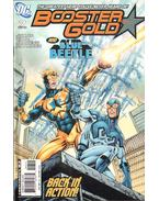 Booster Gold 7.