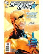 Booster Gold 32.