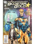 Booster Gold 18.