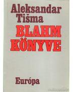 Blahm könyve