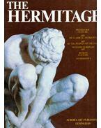 The Hermitage - Boris Piotrovsky