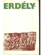 Erdély I-II.