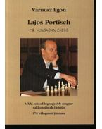 Lajos Portisch, Mr. Hungarian chess