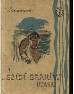 A ''Szidi Brahim'' utasai