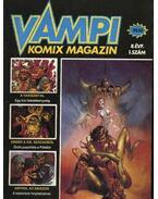 Vampi II. évf. 1. szám