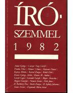 Író-szemmel 1982