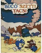 Bucó Szetti Tacsi