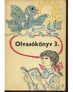 Olvasókönyv 3.