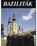Baziliták