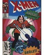 X-Men 1992/2. 2. szám