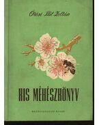 Kis méhészkönyv
