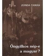 Öngyilkos nép-e a magyar?