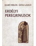 atirni - Erdélyi peregrinusok