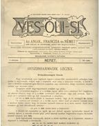Yes-oui-si 23.